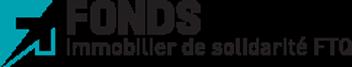 https://espaceorsainville.ca/wp-content/uploads/2017/04/logo-ftq.png
